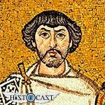 HistoCast 128 - Flavio Belisario