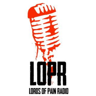 One Nation Radio On LOP - #Raw #SDLive TV Reviews 1/8/19 w/Ciara Reid