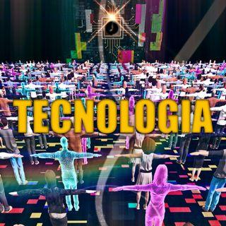 Il tempo liberato/occupato dalla Tecnologia: che farne?