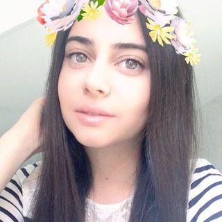 Elisa Sarubbi