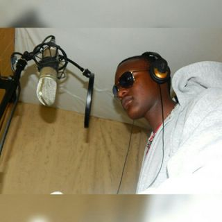 Deejay Jac Live At HomeStudio Radio