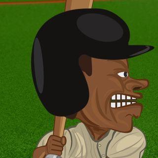 MLB: Los NFT llegan al beisbol de GRANDES LIGAS