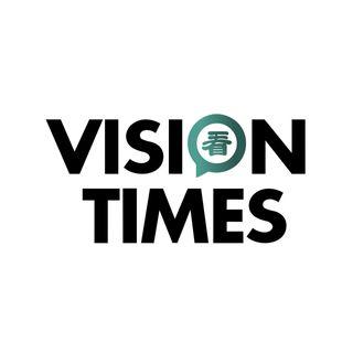 Vision Times Italia