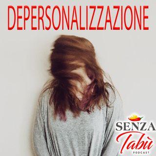 ANSIA e DEPERSONALIZZAZIONE ⚠️ Forse ne soffri anche tu!