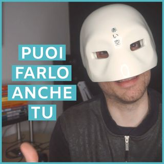 #184 - Come Faccio A Fare 9 Video A Settimana + 14 Post Instagram e 14 TikTok