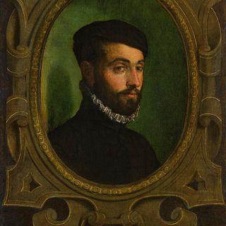 25 aprile 1595, muore a Roma Torquato Tasso - #AccadeOggi - s01e30