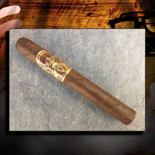 Stogie Geeks Shorts - Oliva Serie V Maduro Especial Series
