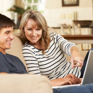 Small Payday Cash Loans Easily Solve Your Unpredicted Expenses