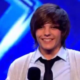 Louis - Hey There Delilah