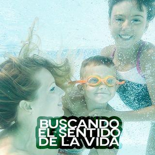 BUSCANDO EL SENTIDO DE LA VIDA @AlanPalacioOficial