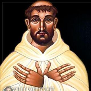 San Guillermo de Vercelli