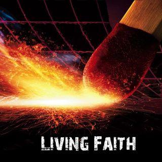 Living Faith Assembly