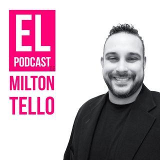 Buenos deseos y confianza.- El podcast de Milton Tello
