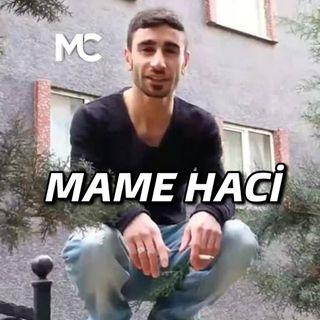 Mame Haci