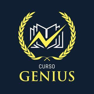 1. Que es el Curso Genius?