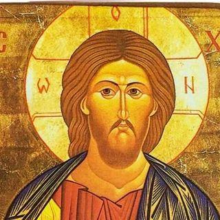 Chi è Gesù Cristo? (Gv 7,25-30)