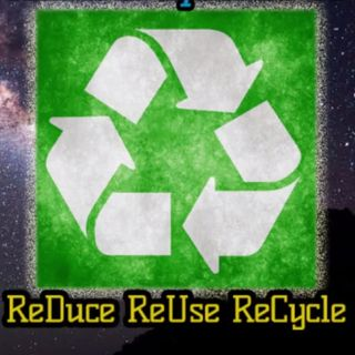 Ep. 62 Become Ecologically Responsible