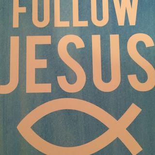 Simply Having Faith