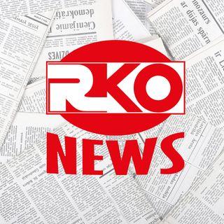 RKO Newss - 25/06/2020