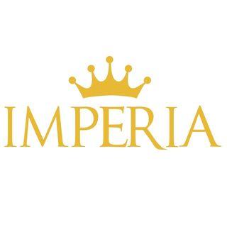 Imperia Remix