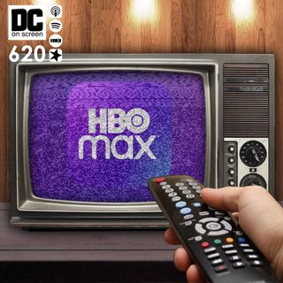 State of the Slate: Warner Bros' Same-Day HBO Max Release Plan