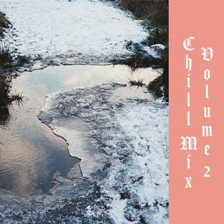 Tasha's Chill Mix - Vol 2