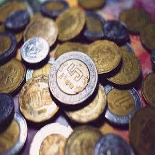Senado busca actualizar salario mínimo al año por inflación