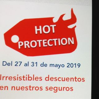 HotProtection