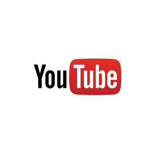 YouTube Has Removed One of our Episodes