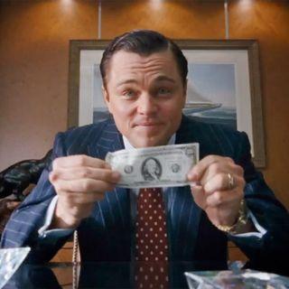 #cr Come diventare poveri, ma ricchissimi in 20 minuti!!