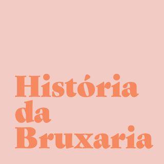 2 - História da Bruxaria