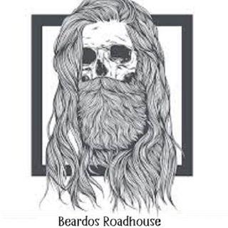 Beardos Roadhouse show 02/292020 WHIW 101.3fM