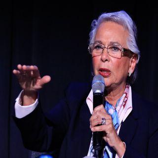 """La SCJN será quien resuelva la presunta inconstitucionalidad de la """"Ley Bonilla"""": Cordero"""