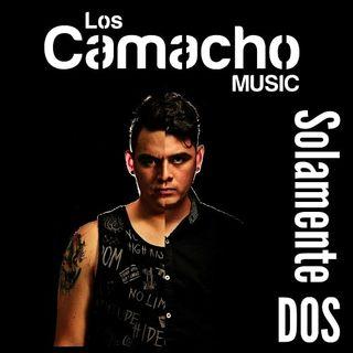 Los Camacho Music-Entrevista