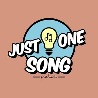 Just One Song Intro