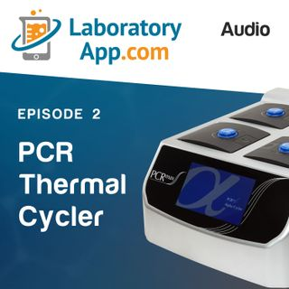 PCR Thermal Cycler: How to Purchase the Best Unit for Your Lab