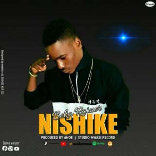 #Live: Beka Laizer Nishike Ndani Ya Mkwaya Media