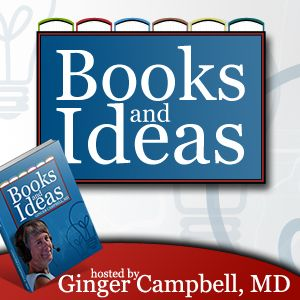 Extra: Terrence Deacon on Books and Ideas