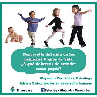 PODCAST EL DESARROLLO DEL NIÑO.mp3