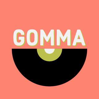 Gomma - Episodio 5: a proposito di Gomma