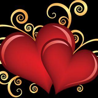 cerros amor