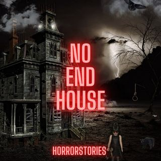 NoEnd House Ep.4