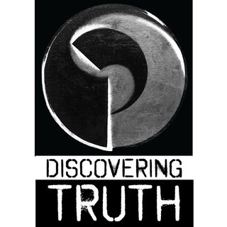 Tim Love's Discovering Truth