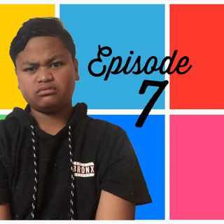 Slap Face! | Weirdly Emoted Ep7.