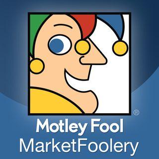 MarketFoolery: 09.29.2014