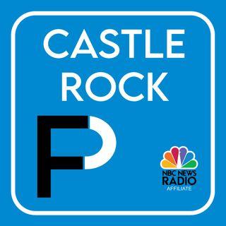 Front Page Castle Rock (CO)