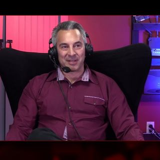 Better In Half Speed - Paul's Security Weekly #555