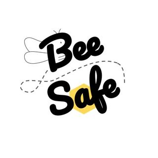 Bee Safe FAQ