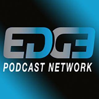 EDGE Podcast Network