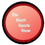 The Short Sports Show Ep. 86